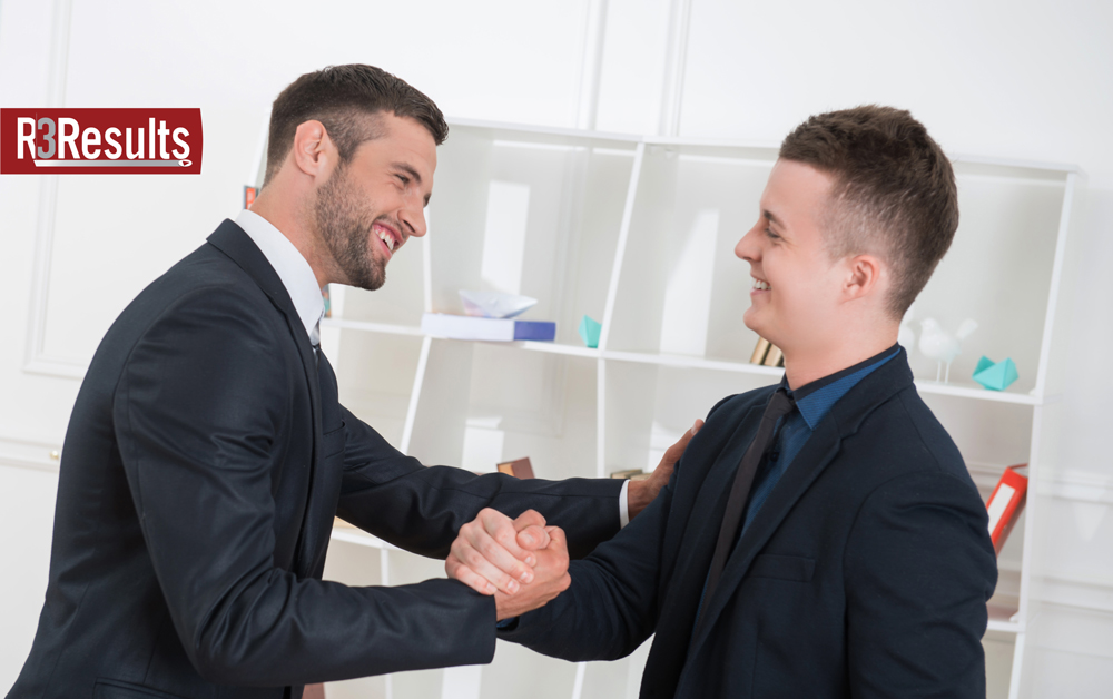 how to handle workplace violence